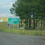 Flagstaff 2009