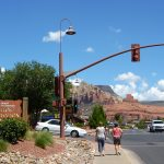 Sedona, Arizona 2009