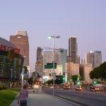 Los Angeles 2009