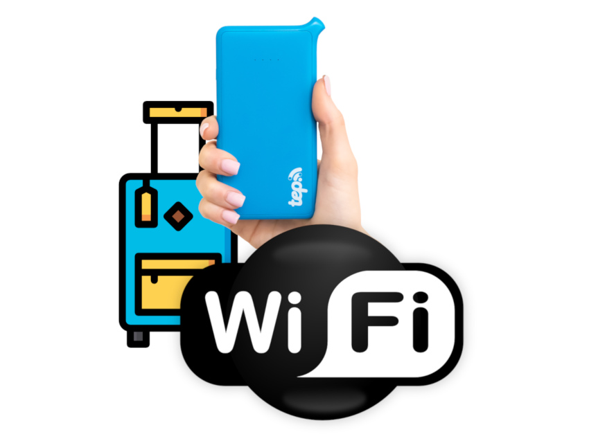 wifibox1